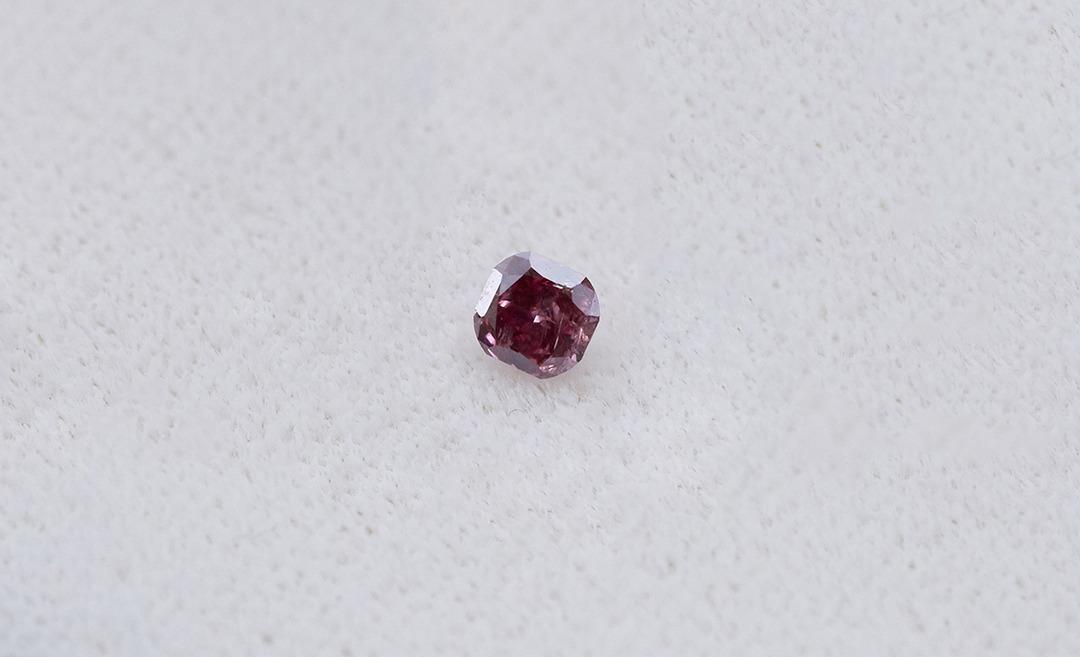BELLE BLANCHE(ベルブランシュ)の「レッドダイヤモンドルース」