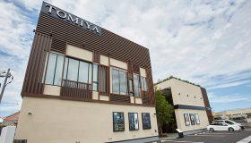 TOMIYA倉敷店